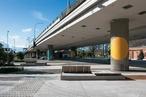 Wai-atarau Plaza