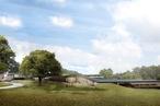 Cumulus Studio designs new Port Arthur Hotel