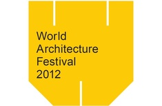 WAF registrations now open