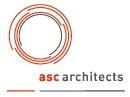 ASC Architects