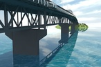 SkyPath is go: resource consent granted