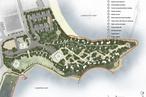 MONA to reimagine riverfront caravan park