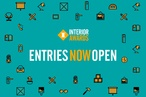 2016 Interior Awards: Entries now open