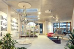 2012 Australian Interior Design Awards shortlist – Installation Design category