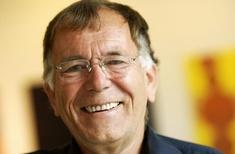 Jan Gehl awarded key to the City of Sydney
