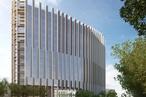 Adelaide's $3.6b health precinct begins to take shape