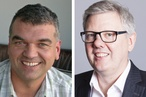 NZGBC directors appointed