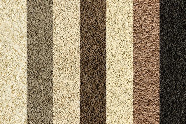 Take The Floor Architectureau