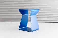 Win a Kito table from UFL