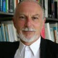 Tony van Raat
