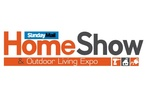The Sunday Mail Home Show & Outdoor Living Expo