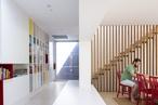 Design Speaks: Our Houses (Adelaide)