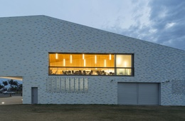 2016 NSW Architecture Awards