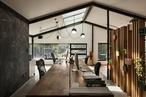 Matter Architects