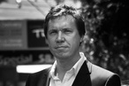 Ben Hewett on design advocacy