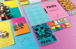 2014 Eat-Drink-Design Awards shortlist: Best Identity Design