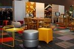 Clubs + Hotels Australia 2013 trade show