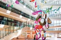 2012 Australian Interior Design Awards