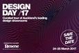 2017 Urbis Designday