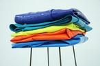 Solid Colour exhibition