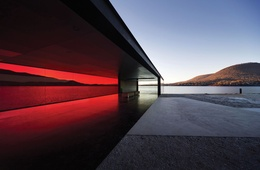 Glenorchy Art and Sculpture Park (GASP)