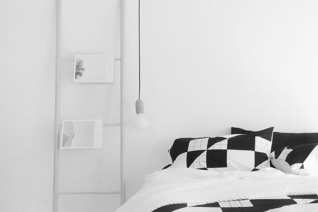 Win a Design Ministry duvet set worth $359