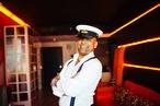 Dubai: Prateek Chaudhry