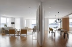 2013 Houses Awards shortlist: Apartment, Unit or Townhouse