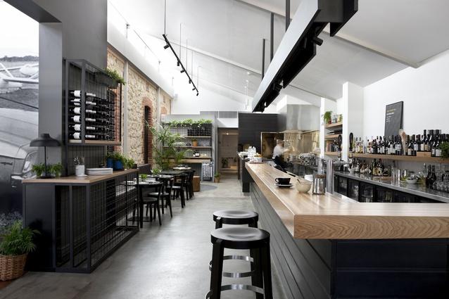 Interior Design Institute Reviews Australia