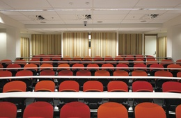 University of Auckland: Arts 1 redevelopment