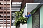 Room for the future: Will Australia's apartments today work for the ageing population of tomorrow?