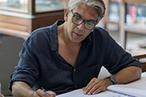 Bijoy Jain: the lore of design