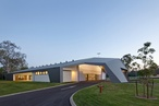 2013 Darling Downs – Queensland Regional Architecture Awards