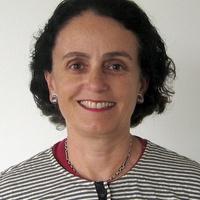 Linda Matthews