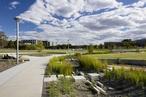 Hassett Park