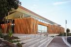 2015 NZ Wood Resene Timber Design Awards: winners
