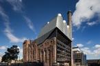 Australian project wins UNESCO heritage award