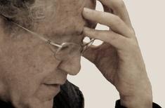 Dr Alberto Péréz-Gómez to take up Institute's Droga Residency