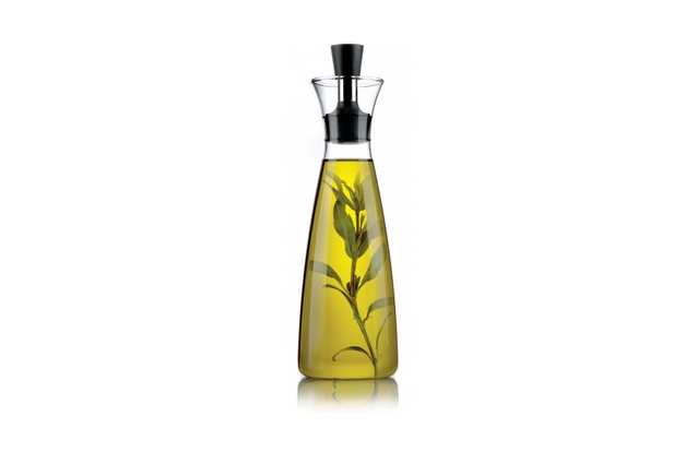 Eva Solo Oil & Vinegar Carafe | 