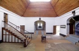 Port Arthur Separate Prison