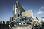 2012 Western Australian Architecture Awards  entries open