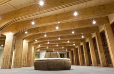 2013 Australian Timber Design Awards entries open