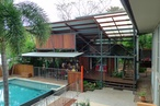 2014 National Architecture Awards: Residential – Houses (Alterations and Additions)