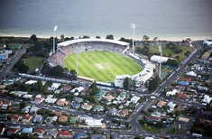 Suters and ARTAS to design Blundstone Arena