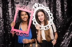 Social pics: Resene end of year party