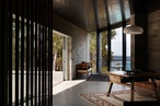 2012 National Architecture Awards shortlist – Residential Architecture