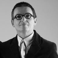 Mauro  Baracco