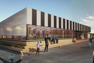 Podcast puts Australian architecture's next generation in the spotlight