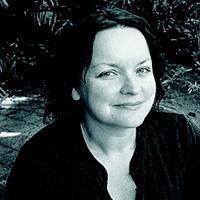 Katrina Lobley