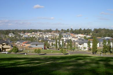 The Planning Institute of Australia has said planning can play a role in improving housing affordability.